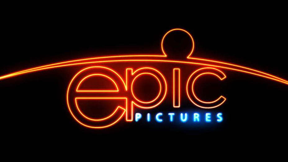 Epic Pictures- Publicity - H 2020