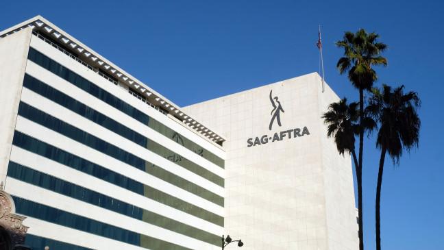 SAG-AFTRA Health Plan Offers Reduced COBRA Premiums