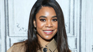 'Black Monday' Star Regina Hall Inks First-Look Deal at Showtime