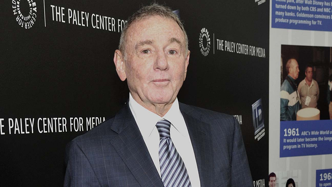 Howard Weitzman, Hollywood Power Lawyer, Dies at 81