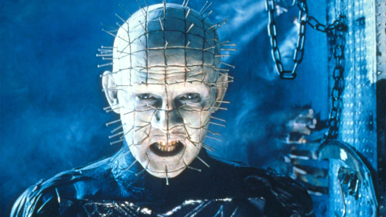 'Hellraiser' Writer Reclaiming U.S. Franchise Rights After Lawsuit Settlement