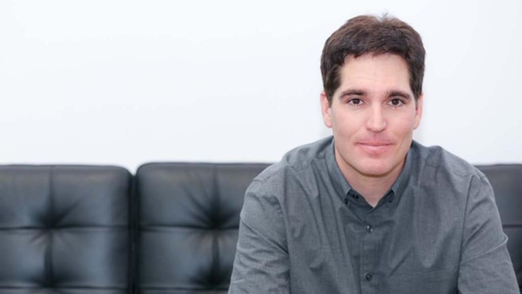 WarnerMedia Chief Jason Kilar Teases Mysterious 'Harry Potter' Sequels... image