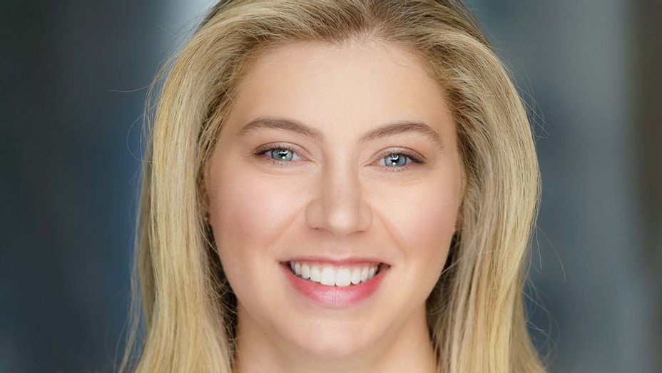Kirsten Jacobson - Courtesy of Good Fear Content - H 2020