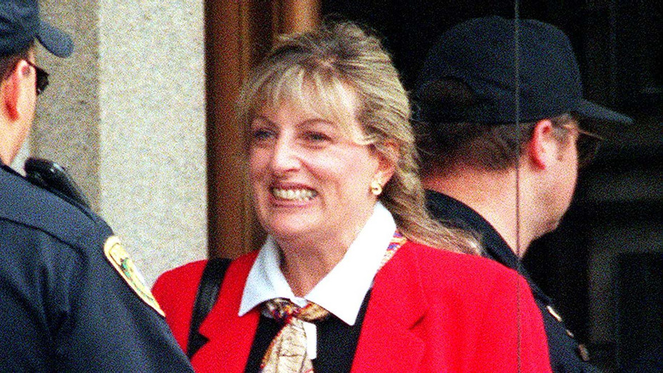 Linda Tripp_2 - Getty - H 2020