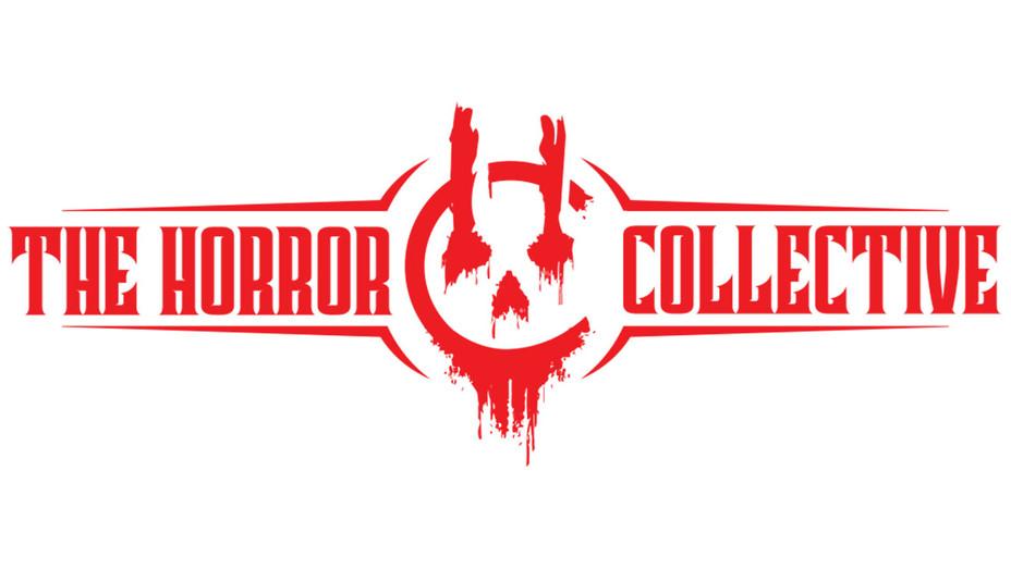 Horror Collective Logo - H - 2020