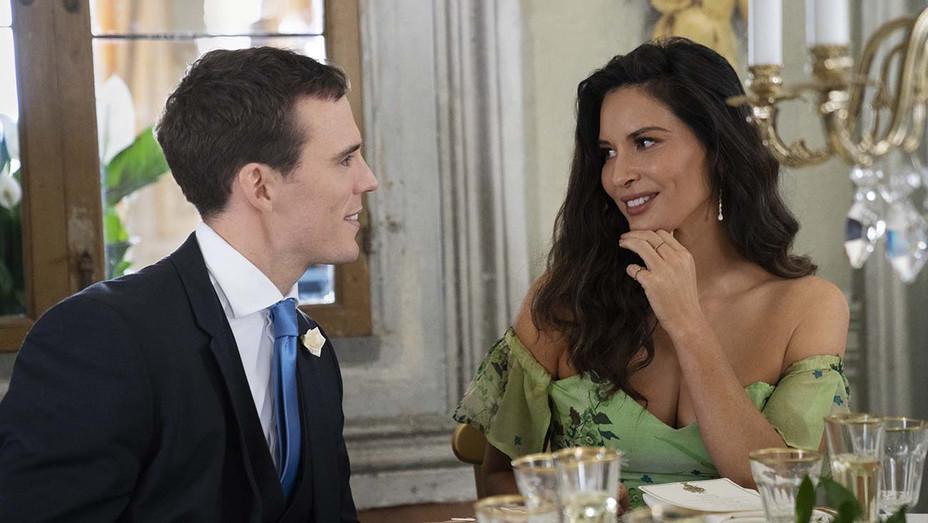 Love Wedding Repeat Still - Publicity - H 2020