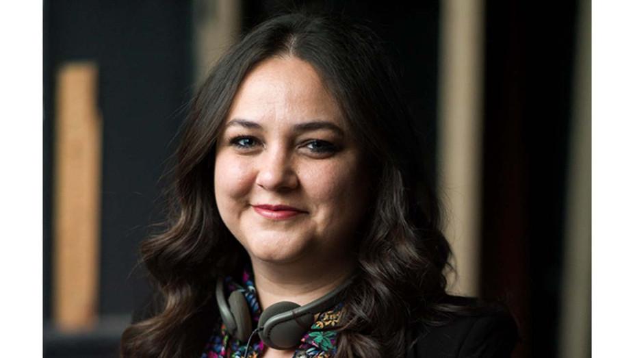 Maureen Bharoocha - Publicity - H 2020