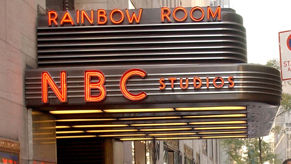 New York's Rockefeller Plaza- NBC - Getty - H 2020