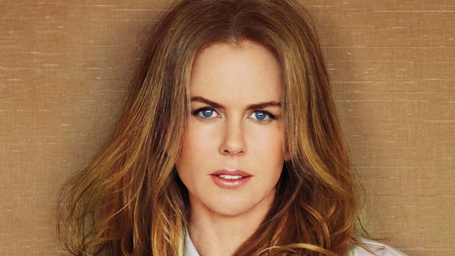 Nicole Kidman - Publicity - H 2020