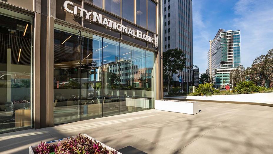 City National Bank - Publicity 2- H 2020