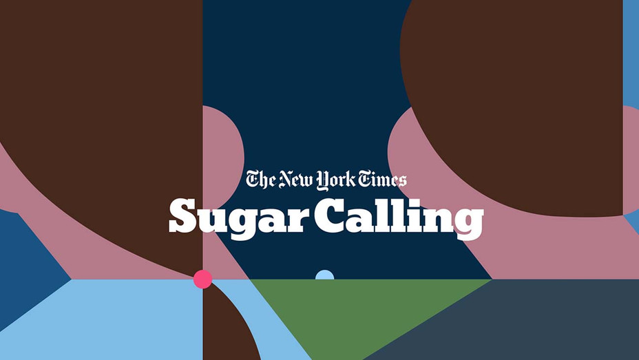 NYT-Sugar Calling-Publicity - H 2020