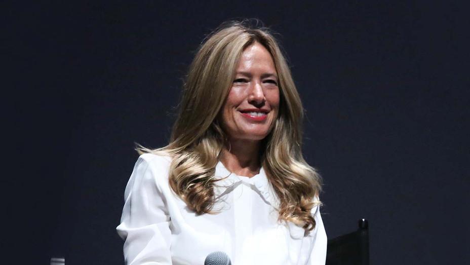 Rachael Horovitz - Getty - H 2020