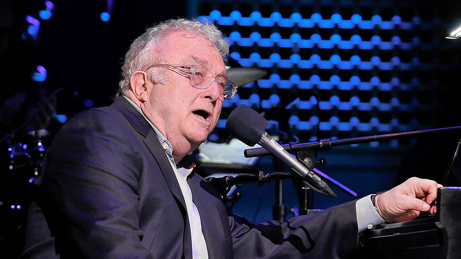 Randy Newman performing - Getty - H 2020