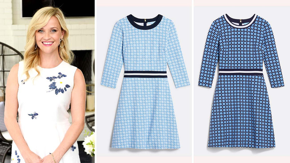 Reese Witherspoon - Getty - Publicity - Split - H 2020