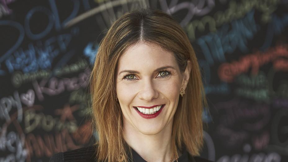 Rebecca Glashow - H - 2020
