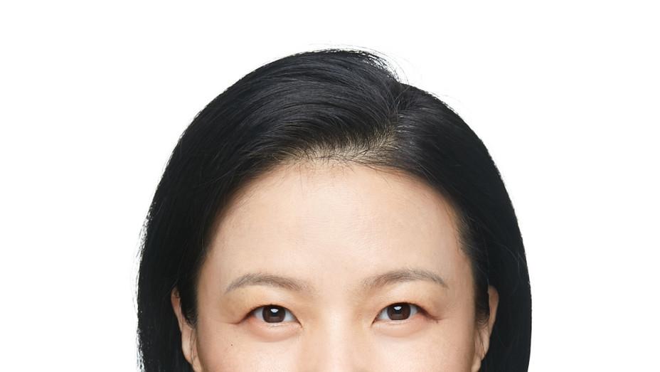 Sirena Liu - Publicity - P 2020