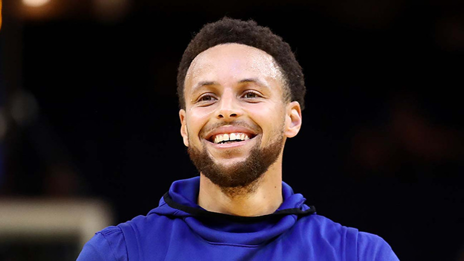 Steph Curry - Getty - H 2020