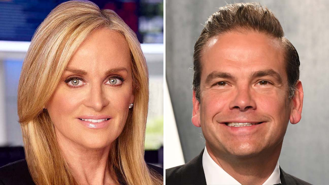 Fox Corp. Inks Multiyear Extension With Fox News CEO Suzanne Scott