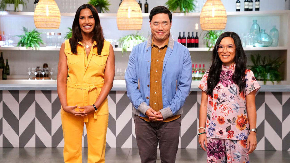 Top Chef - Publicity still 2- H 2020