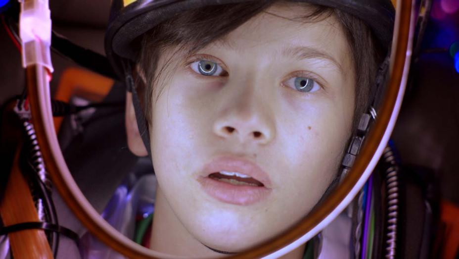 Wake Up on Mars Still 1 - Publicity_H 2020