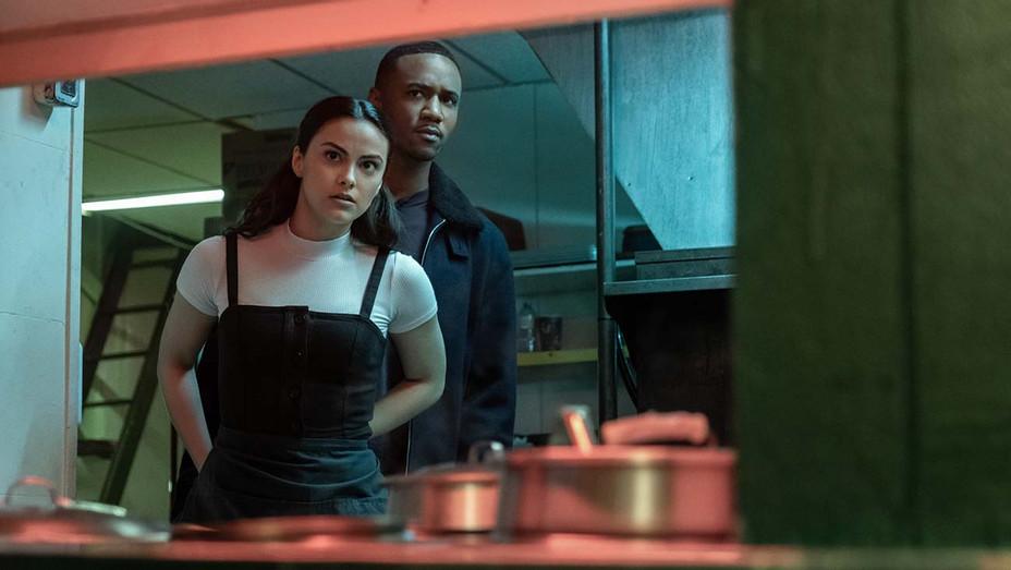 Dangerous Lies Still 2 - Netflix Publicity- H 2020