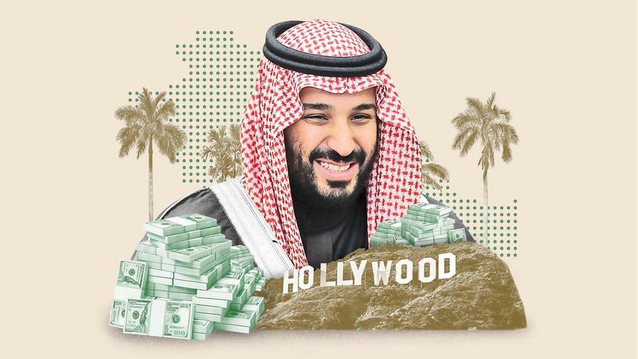 12rep_saudi-illo_W-H 2020