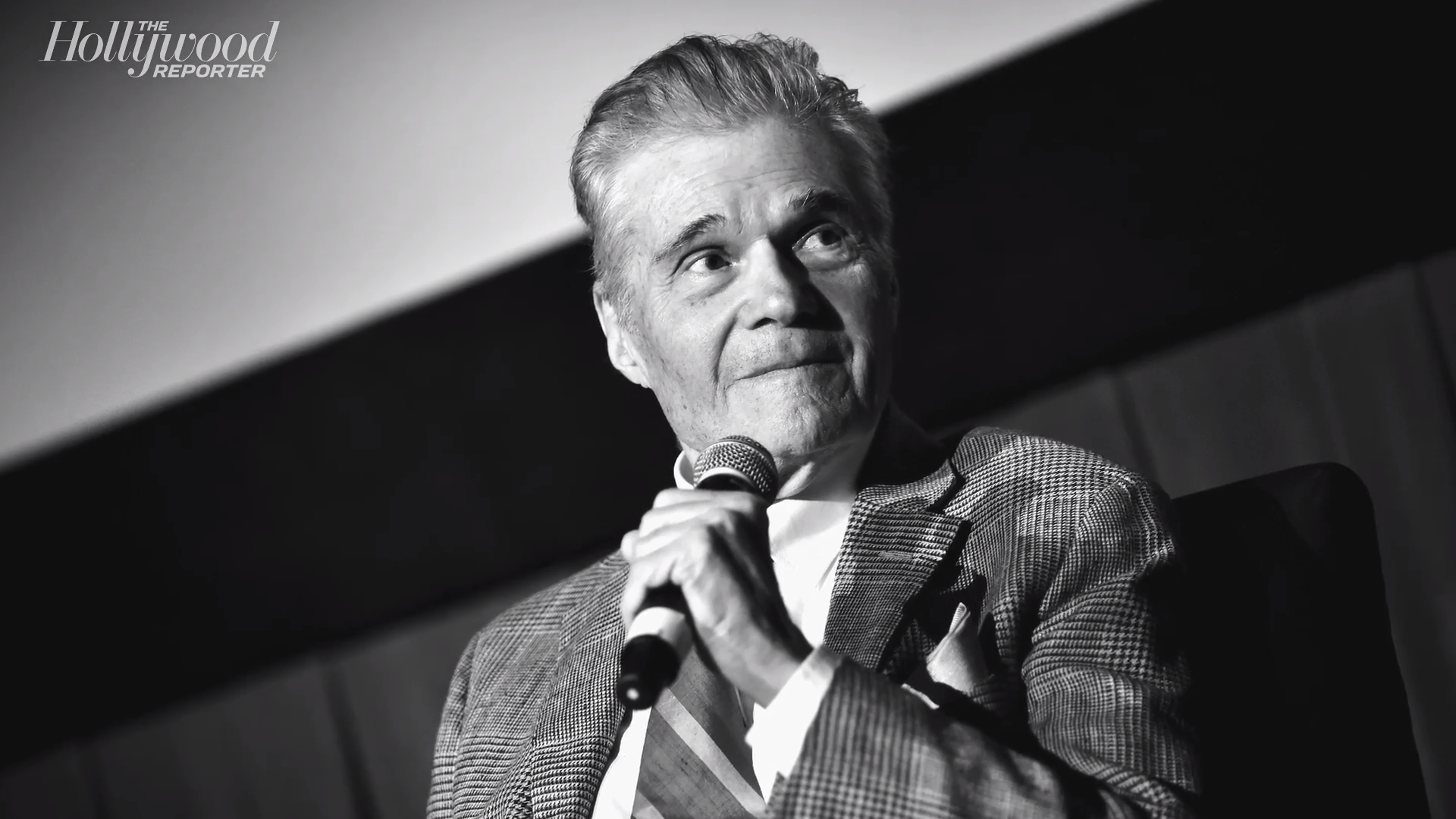 "Jamie Lee Curtis, Steve Carell and More Hollywood Stars Pay Tribute to ""Incomparable"" Fred Willard"