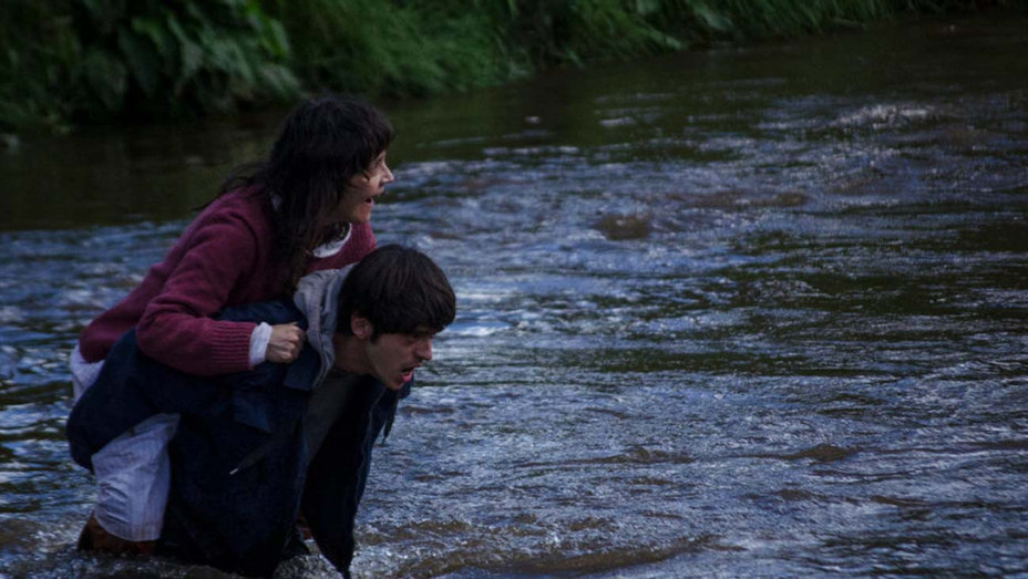A MOTHER Still 1 - Antorcha Films Publicity_H 2020