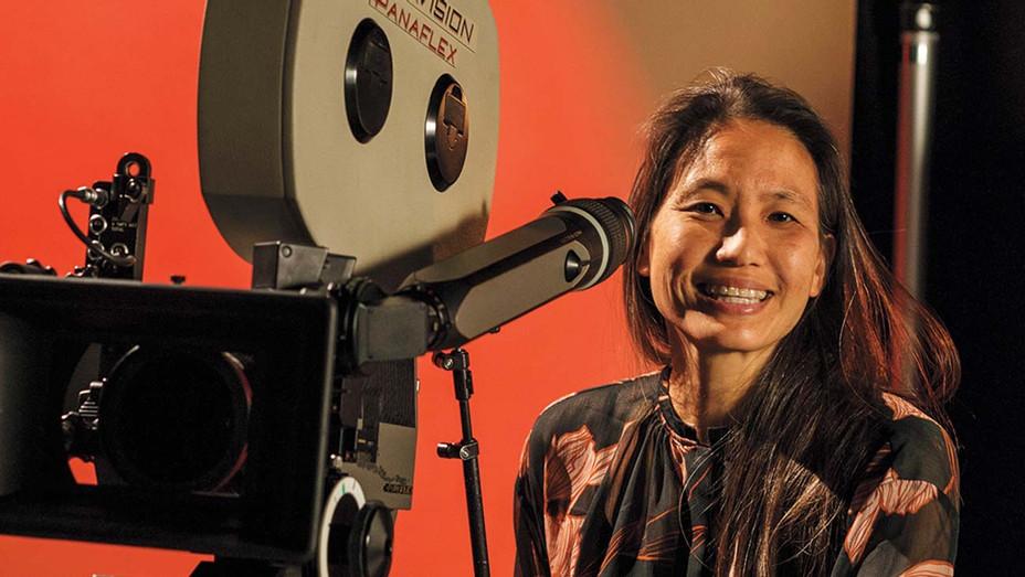 Annie Chang- Publicity - H 2020