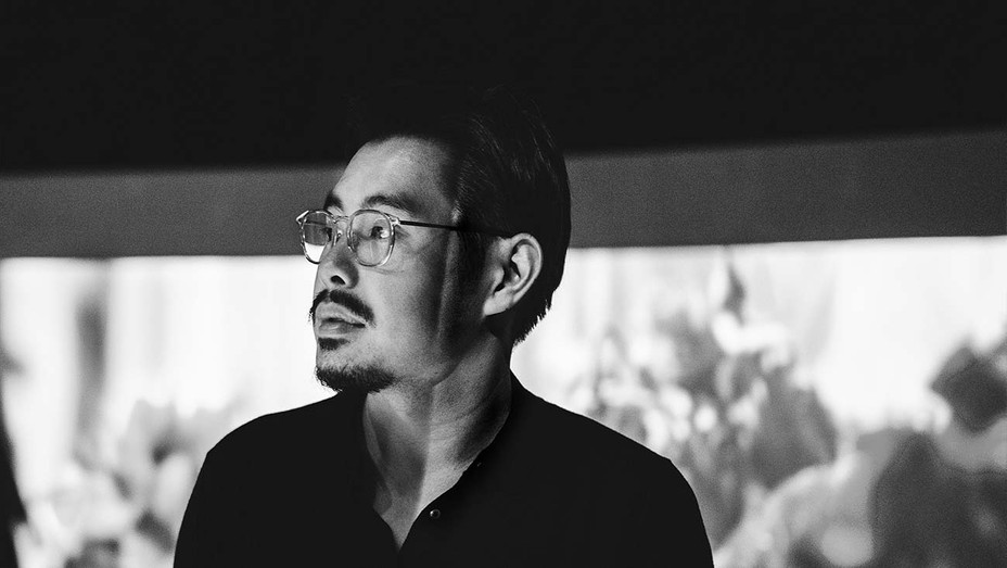 Bao Nguyen-Publicity -H 2020