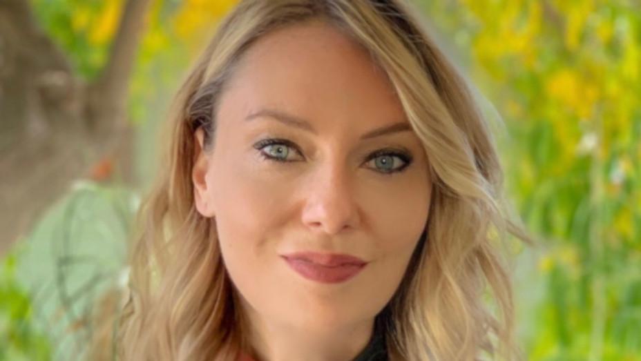 Danielle Carrig headshot - H