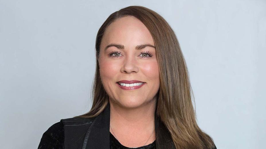 Christina Davis -Publicity - H 2020
