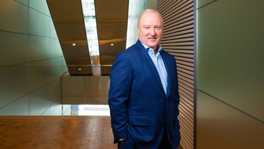 David Watson -Comcast Cable CEO - Comcast  Publicity_H 2020