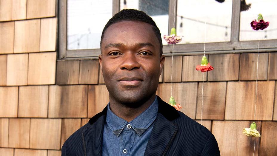 David Oyelowo-Getty - H 2020
