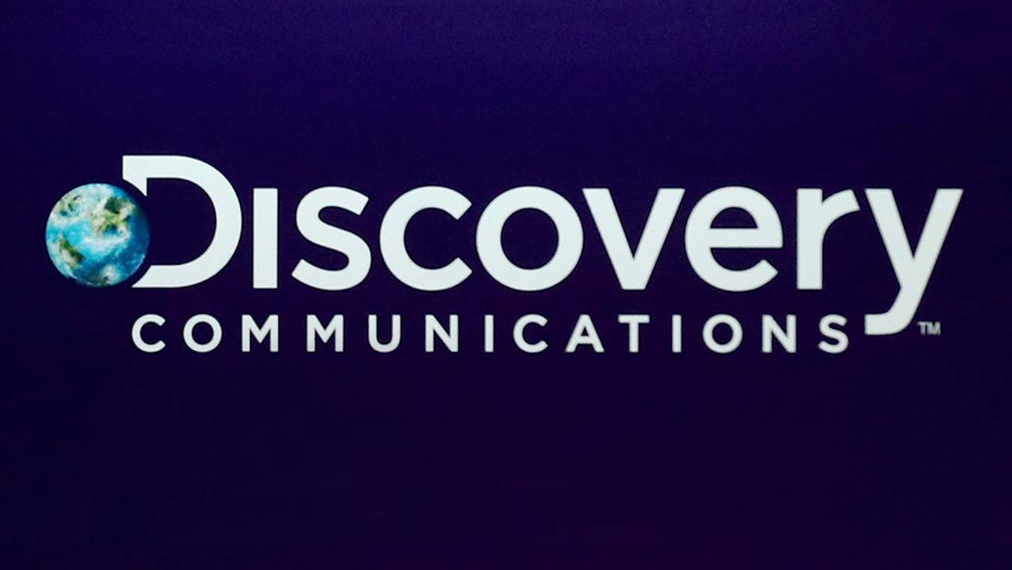 Discovery Communications- Getty - H 2020