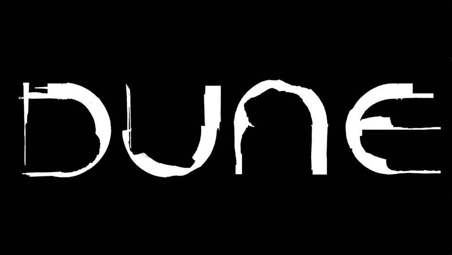 Dune teaser - Publicity - H 2020