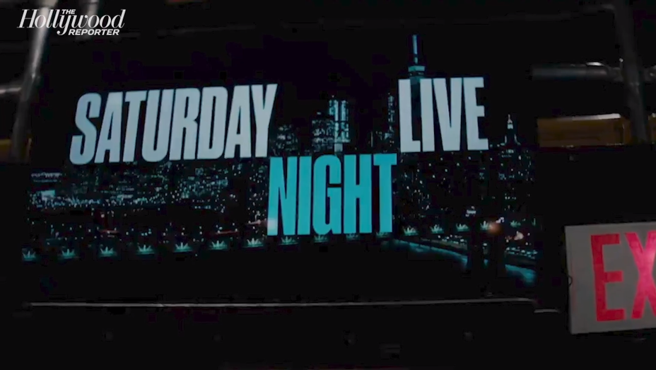 Third 'SNL' At-Home Episode to Serve as Season Finale   THR News