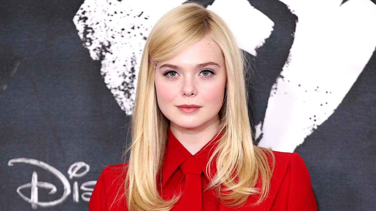 Elle Fanning to Topline Hulu Limited Series