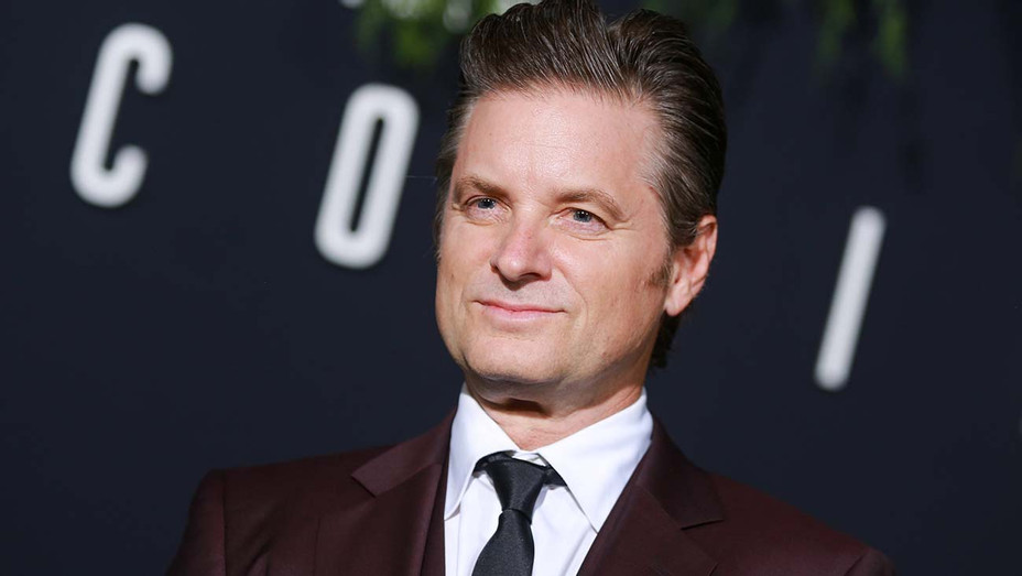 Shea Whigham -premiere of Amazon Studios'  Homecoming -Getty-H 2020