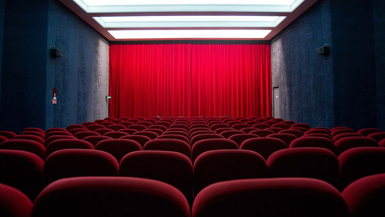 San Francisco Movie Theaters Blame Concession Ban for Decision to Stay Closed