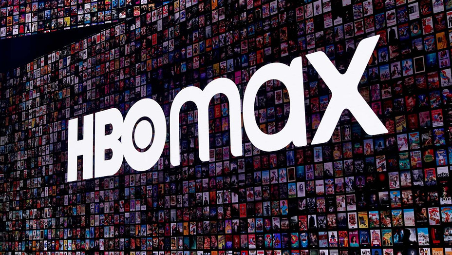 HBO Max Warner Media Investor Day - Logo 2019- Getty 2- H 2020