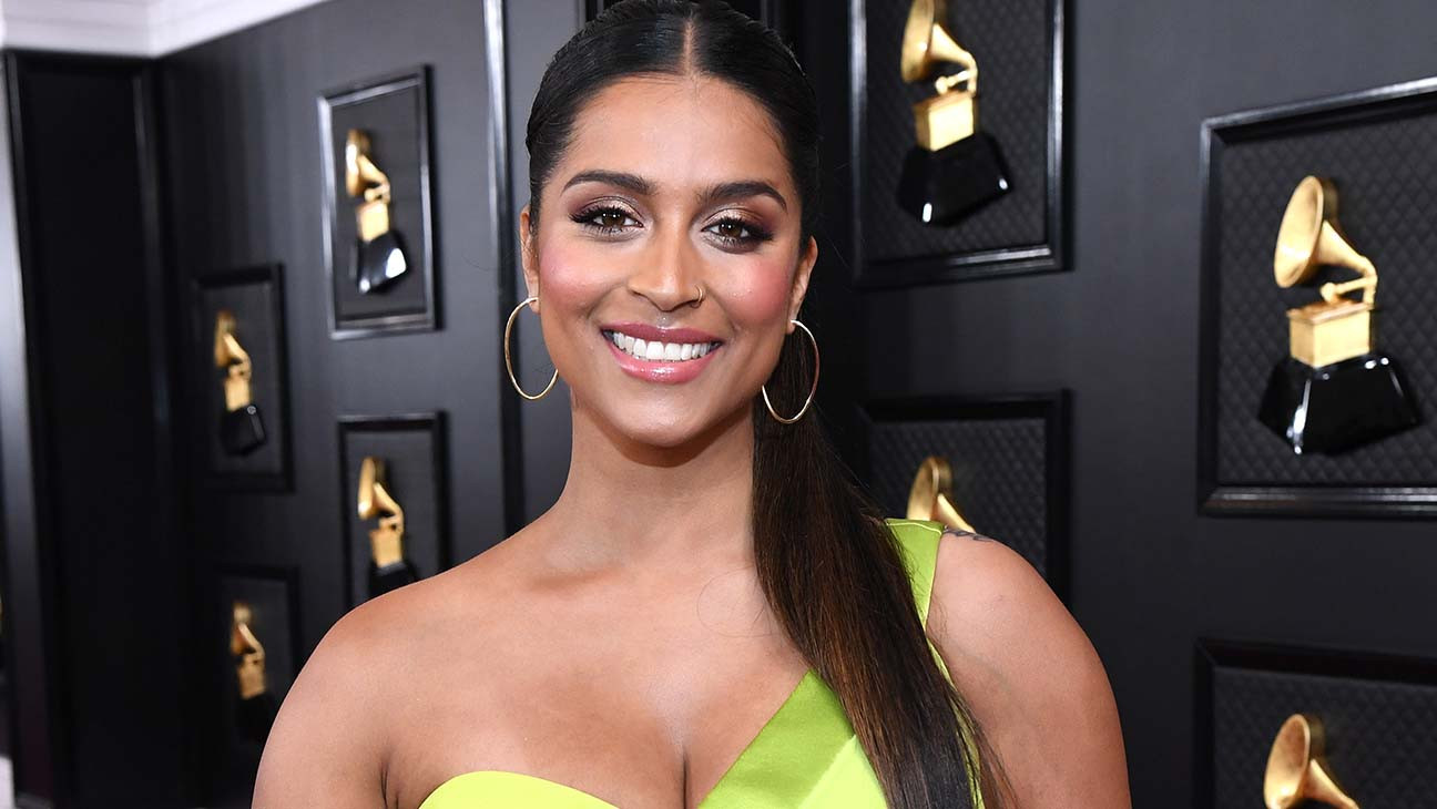 Lilly Singh to Star in Primetime Sketch Show at NBC