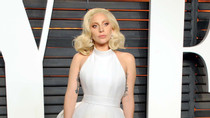 Lady Gaga's Dogs Recovered After Theft and Shooting