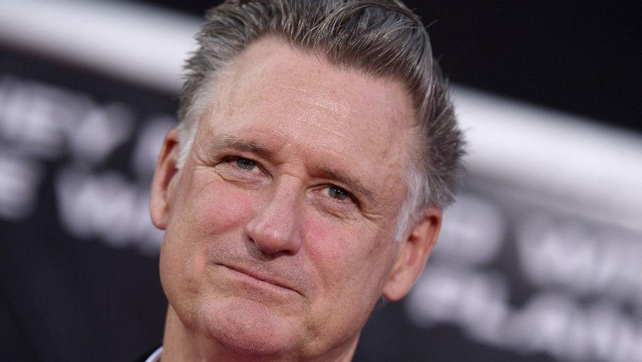 Bill Pullman Independence Day Trump - Getty - H 2020