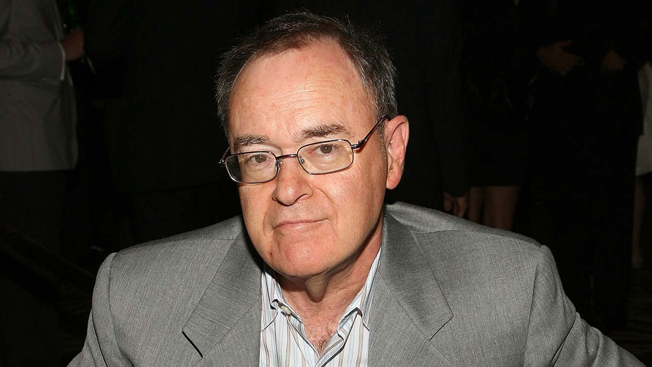 David L. Lander, Squiggy on 'Laverne & Shirley,' Dies at 73