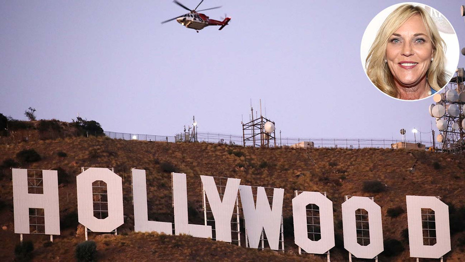 Hollywood -Kathryn Barger-Getty - Inset - H 2020