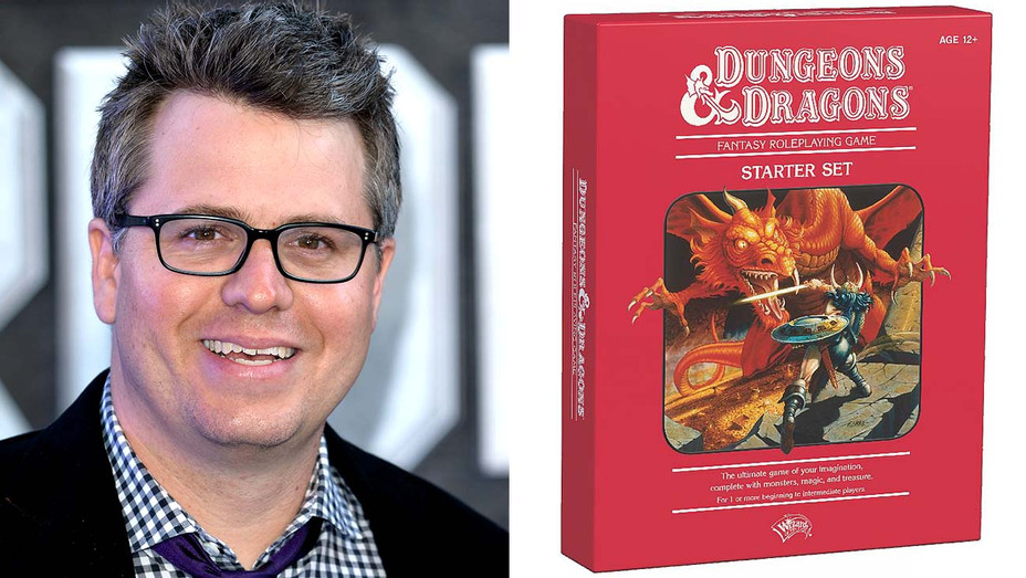 Jeremy Latcham -Dungeons and Dragons - Publicity -Getty - H 2020