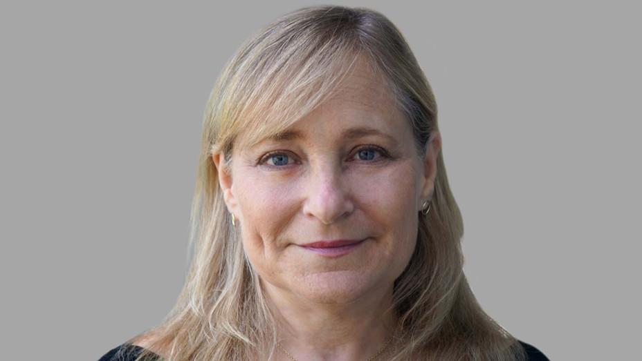 Julie Goldstein- Publicity - H 2020