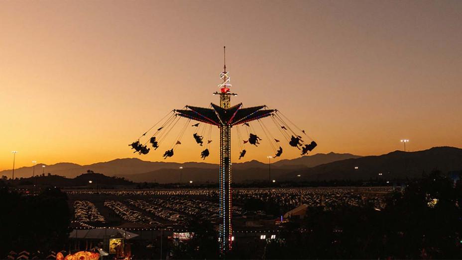 LA County Fair — Publicity — H 2020