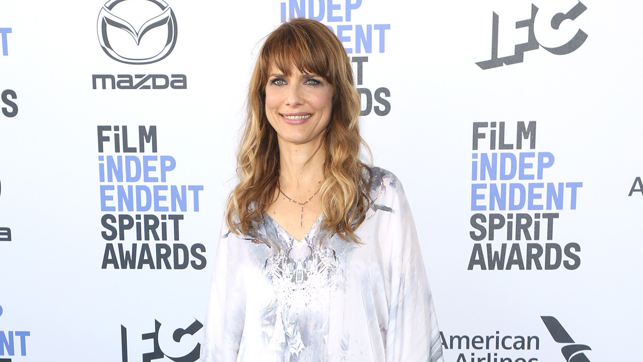 Lynn Shelton to Receive American Cinematheque Salute With Marc Maron, Reese Witherspoon and Kerry Washington